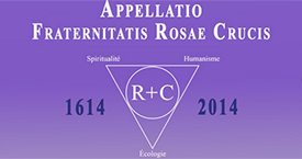 Manifesto Appelatio Fraternitatis Rosae Crucis 1614-2014