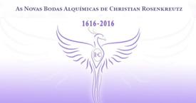 Manifesto – As Novas Bodas Alquímicas de Christian Rosenkreutz
